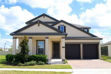 13000 Westside Village Loop Windermere, FL 34786 - Image 1