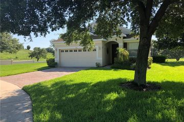 2182 Caledonian St Clermont, FL 34711 - Image 1