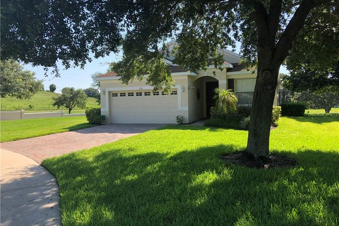 2182 Caledonian St Clermont, FL 34711