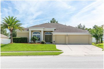 2992 Santa Maria Ave Clermont, FL 34715 - Image 1