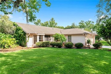 14666 Eagles Crossing Drive Orlando, FL 32837 - Image 1