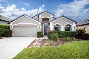 6636 Boulder Run Loop Wesley Chapel, FL 33545 - Image 1