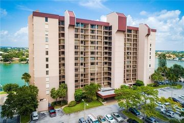 9495 Blind Pass Road #905 St Pete Beach, FL 33706 - Image 1
