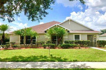 3863 Cedar Hammock Trail Saint Cloud, FL 34772 - Image 1