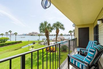 650 Island Way #206 Clearwater, FL 33767 - Image 1
