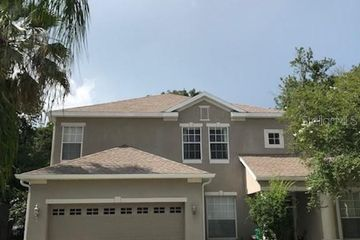 1202 Stone Harbour Road Winter Springs, FL 32708 - Image 1