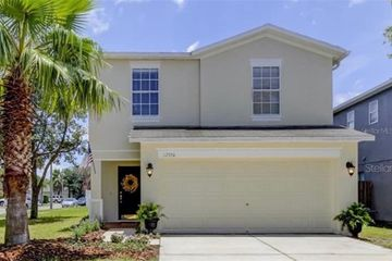 17350 Garden Heath Court Land O Lakes, FL 34638 - Image 1