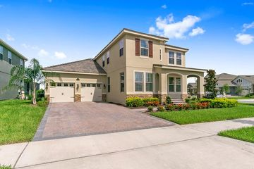 10061 Little Alcove Loop Winter Garden, FL 34787 - Image 1