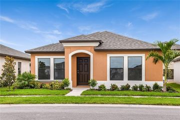 12407 Streambed Drive Riverview, FL 33579 - Image 1