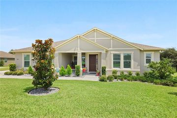 4033 Golden Willow Circle Apopka, FL 32712 - Image 1