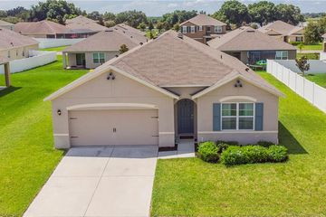 560 Lake Cummings Way Lake Alfred, FL 33850 - Image 1