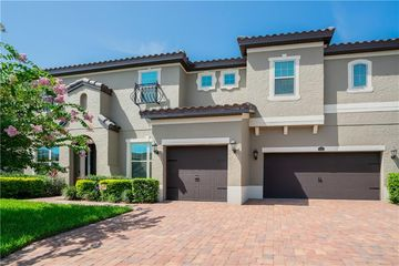 16640 Broadwater Avenue Winter Garden, FL 34787 - Image 1