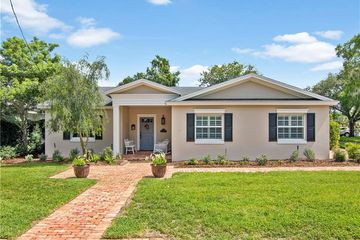 1799 Greenwich Avenue Winter Park, FL 32789 - Image 1