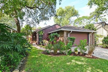 205 Pheasant Run Court Longwood, FL 32779 - Image 1