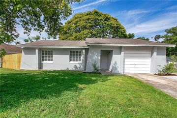 200 S Moss Road Winter Springs, FL 32708 - Image 1