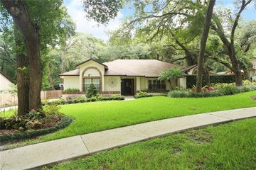 1554 N Ridge Lake Circle Longwood, FL 32750 - Image 1