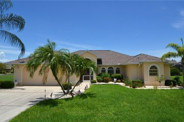 492 Gold Tree Punta Gorda, FL 33955 - Image 1