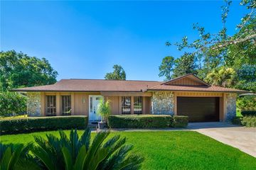 371 Red Mulberry Court Longwood, FL 32779 - Image 1