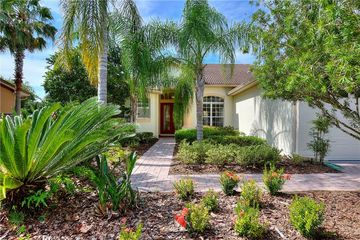 506 Tapatio Lane Poinciana, FL 34759 - Image 1