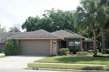 287 W Sabal Palm Place Longwood, FL 32779 - Image 1