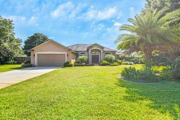 330 Orchis Rd. St Augustine, FL 32086 - Image 1