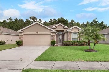 5262 Plantation Home Way Port Orange, FL 32128 - Image 1