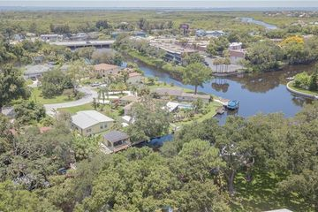 8908 Memorial Highway Tampa, FL 33615 - Image 1
