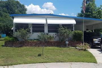 431 Dorado Drive Winter Springs, FL 32708 - Image 1
