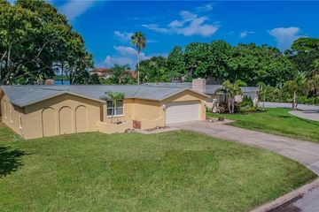 104 Carlyle Circle Palm Harbor, FL 34683 - Image 1