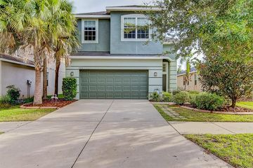 17453 New Cross Circle Lithia, FL 33547 - Image 1