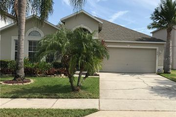 356 Fairfield Drive Sanford, FL 32771 - Image