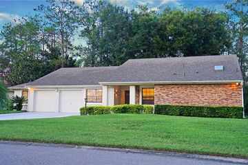 6357 Oak Meadow Bend Orlando, FL 32819 - Image 1