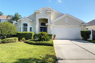516 Sagecreek Court Winter Springs, FL 32708 - Image 1