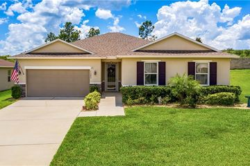 11246 Wishing Well Lane Clermont, FL 34711 - Image 1