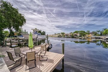 4502 Mitcher Road New Port Richey, FL 34652 - Image 1