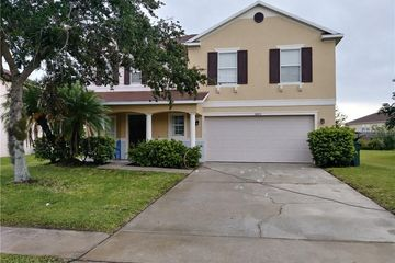 3443 Goldeneye Lane Saint Cloud, FL 34772 - Image 1