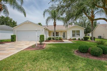 723 Willington Way The Villages, FL 32162 - Image 1