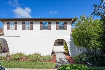 904 Virginia Avenue #904 Saint Cloud, FL 34769 - Image 1