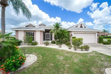 2308 W Del Webb Boulevard Sun City Center, FL 33573 - Image 1