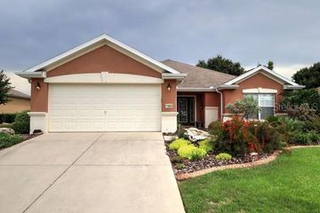 12865 SE 97 Summerfield, FL 34491 - Image