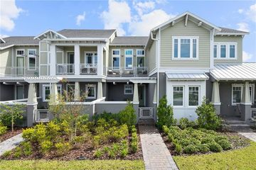 13114 Kocher Way Orlando, FL 32827 - Image 1