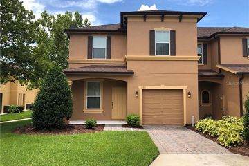 1160 Twin Trees Lane Sanford, FL 32771 - Image 1
