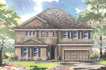 8160 Water Color Drive Land O Lakes, FL 34638 - Image 1