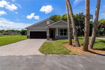 2409 Belle Grace Cove Sanford, FL 32771 - Image 1