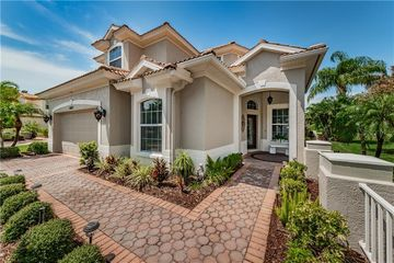 9897 Sago Point Drive Seminole, FL 33777 - Image 1