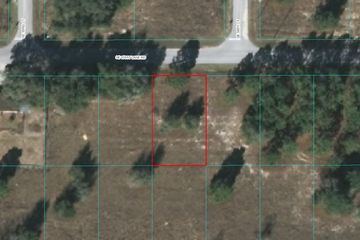 0 Road 151 Lane Summerfield, FL 34491 - Image