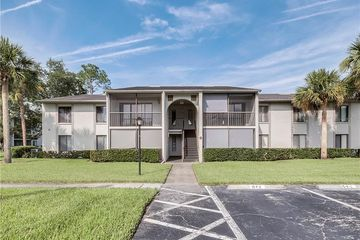 1522 S Pine Ridge Circle #22 Sanford, FL 32773 - Image 1