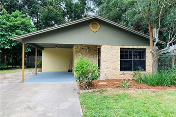 2429 Willow Avenue Sanford, FL 32771 - Image 1