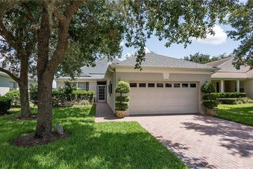 2414 Caledonian Street Clermont, FL 34711 - Image 1