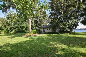711 W 2nd Avenue Windermere, FL 34786 - Image 1